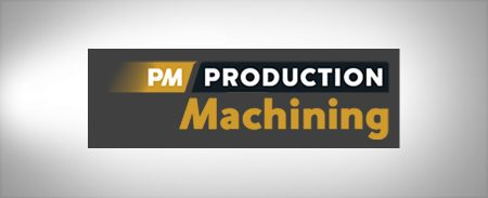 Production Machining